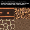 Thumbnail Ultra High Animal Skins Seamless Textures