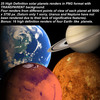 Thumbnail Ultra High Definition Planets Images PNG Format
